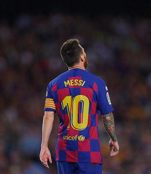 FC Barcelona Maç Bileti Nasıl Alınır?