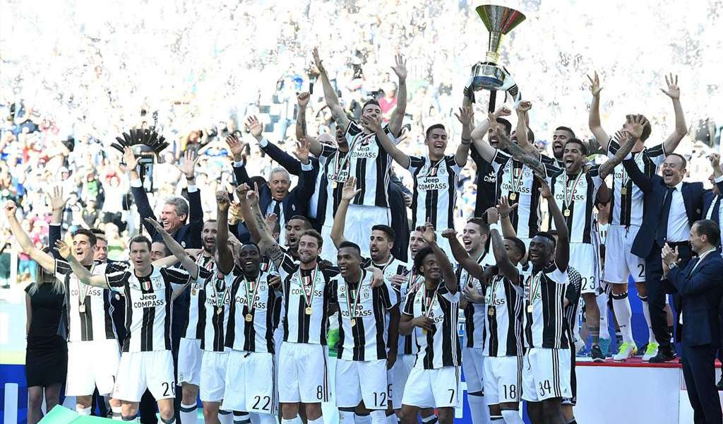 Serie A Maç Bileti Nasıl Alınır?