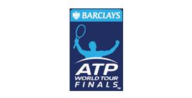 BARCLAYS ATP WORLD TOUR FINALS 2016 BİLETLERİ