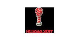 CONFEDERATIONS CUP RUSYA 2017 MAÇ BİLETLERİ