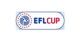 EFL CUP MAÇ BİLETLERİ