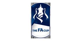 FA CUP MAÇ BİLETLERİ
