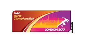IAAF WORLD CHAMPIONSHIPS 2017 BİLETLERİ