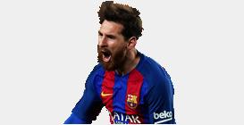 FC BARCELONA MAÇ BİLETLERİ