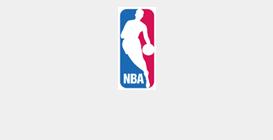 NBA MAÇ BİLETLERİ