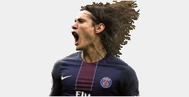 PARIS SAINT-GERMAIN FC MAÇ BİLETLERİ