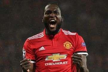 Manchester United Maç Biletleri
