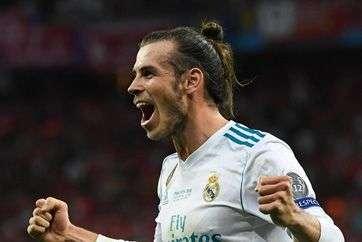 Real Madrid Maç Biletleri