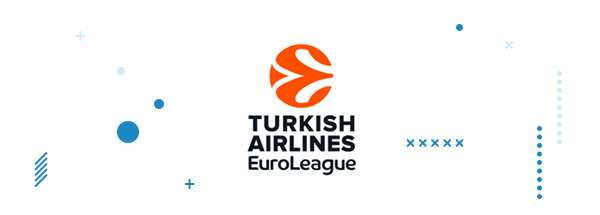 THY EUROLEAGUE FINAL FOUR 2018 BELGRAD MAÇ TURU PAKETİ